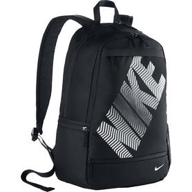 Рюкзак городской Nike Classic Line черный