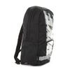 Рюкзак городской Nike Classic Line черный - фото 3