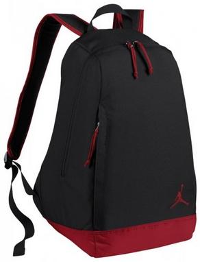 Рюкзак городской Nike Jordan Backpack