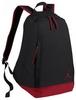 Рюкзак городской Nike Jordan Backpack - фото 1