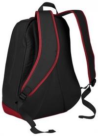 Фото 2 к товару Рюкзак городской Nike Jordan Backpack