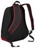 Рюкзак городской Nike Jordan Backpack - фото 2