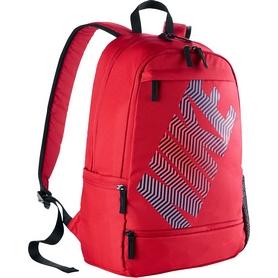 Фото 1 к товару Рюкзак городской Nike Classic Line красный