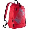 Рюкзак городской Nike Classic Line красный - фото 1