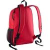 Рюкзак городской Nike Classic Line красный - фото 2