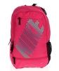 Рюкзак городской Nike Classic Line розовый - фото 1