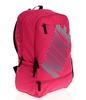 Рюкзак городской Nike Classic Line розовый - фото 2
