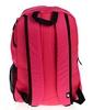 Рюкзак городской Nike Classic Line розовый - фото 3