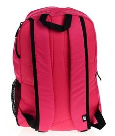 Фото 3 к товару Рюкзак городской Nike Classic Line розовый