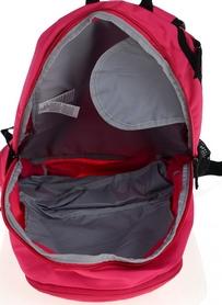 Фото 4 к товару Рюкзак городской Nike Classic Line розовый