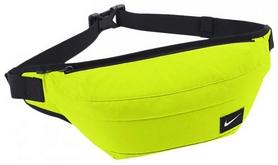 Фото 1 к товару Сумка поясная Nike Hood Waistpack