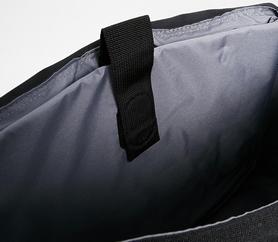 Фото 4 к товару Сумка городская Nike Fundamentals Blocked Msng Black