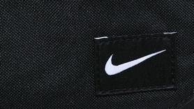 Фото 5 к товару Сумка городская Nike Fundamentals Blocked Msng Black