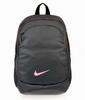 Рюкзак городской Nike Legend Backpack – Solid черный - фото 2