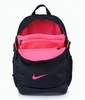 Рюкзак городской Nike Legend Backpack – Solid черный - фото 3