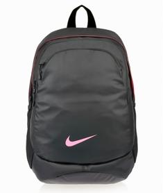 Фото 2 к товару Рюкзак городской Nike Legend Backpack – Solid черный