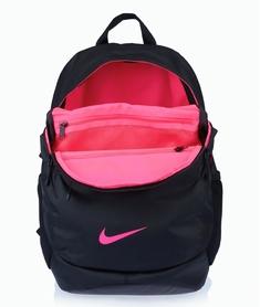 Фото 3 к товару Рюкзак городской Nike Legend Backpack – Solid черный