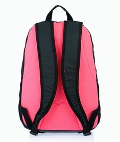Фото 4 к товару Рюкзак городской Nike Legend Backpack – Solid черный