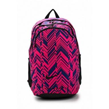 Рюкзак городской Nike Legend Backpack – Solid розовый