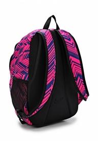 Фото 2 к товару Рюкзак городской Nike Legend Backpack – Solid розовый