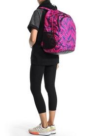 Фото 3 к товару Рюкзак городской Nike Legend Backpack – Solid розовый