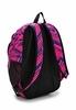 Рюкзак городской Nike Legend Backpack – Solid розовый - фото 2