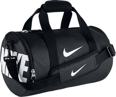 Сумка спортивная Nike Team Training Mini Duffel