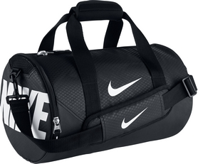 Сумка спортивная Nike Team Training Mini Duffel