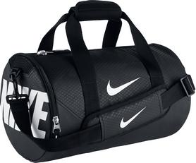 Фото 1 к товару Сумка спортивная Nike Team Training Mini Duffel