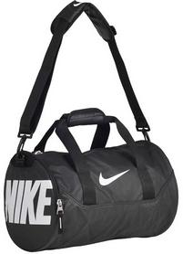 Фото 2 к товару Сумка спортивная Nike Team Training Mini Duffel