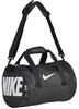 Сумка спортивная Nike Team Training Mini Duffel - фото 2