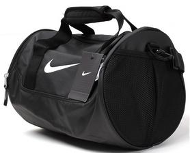 Фото 3 к товару Сумка спортивная Nike Team Training Mini Duffel