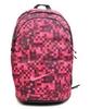 Рюкзак городской Nike Legend Backpack – Solid фиолетовый - фото 1