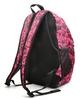 Рюкзак городской Nike Legend Backpack – Solid фиолетовый - фото 3