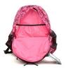 Рюкзак городской Nike Legend Backpack – Solid фиолетовый - фото 4