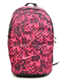 Фото 1 к товару Рюкзак городской Nike Legend Backpack – Solid фиолетовый