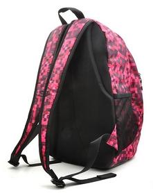 Фото 3 к товару Рюкзак городской Nike Legend Backpack – Solid фиолетовый