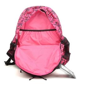 Фото 4 к товару Рюкзак городской Nike Legend Backpack – Solid фиолетовый