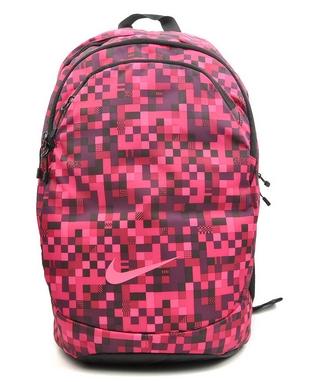 Рюкзак городской Nike Legend Backpack – Solid фиолетовый
