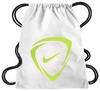 Рюкзак спортивный Nike Football Gymsack 2.0 - фото 1