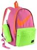 Рюкзак городской Nike Young Athletes Halfday Bt Pink - фото 1