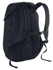 Фото 2 к товару Рюкзак городской Nike Net Skills Rucksack 2.0 черно-синий