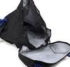 Рюкзак городской Nike Net Skills Rucksack 2.0 черно-синий - фото 4
