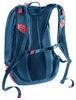 Рюкзак городской Nike Cheyenne Pursuit 3.0 - фото 2
