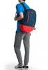 Рюкзак городской Nike Cheyenne Pursuit 3.0 - фото 6