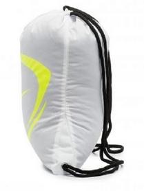 Фото 3 к товару Рюкзак спортивный Nike Football Gymsack 2.0