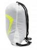 Рюкзак спортивный Nike Football Gymsack 2.0 - фото 3
