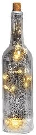 Фото 2 к товару Украшение декоративное Luca Lighting Бутылка