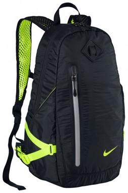 Рюкзак городской Nike Vapor Lite Backpack