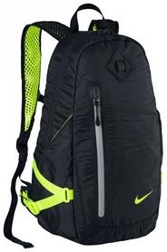 Фото 1 к товару Рюкзак городской Nike Vapor Lite Backpack